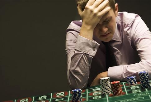 Анонімні клуб гравця казино Інтернет казино грати