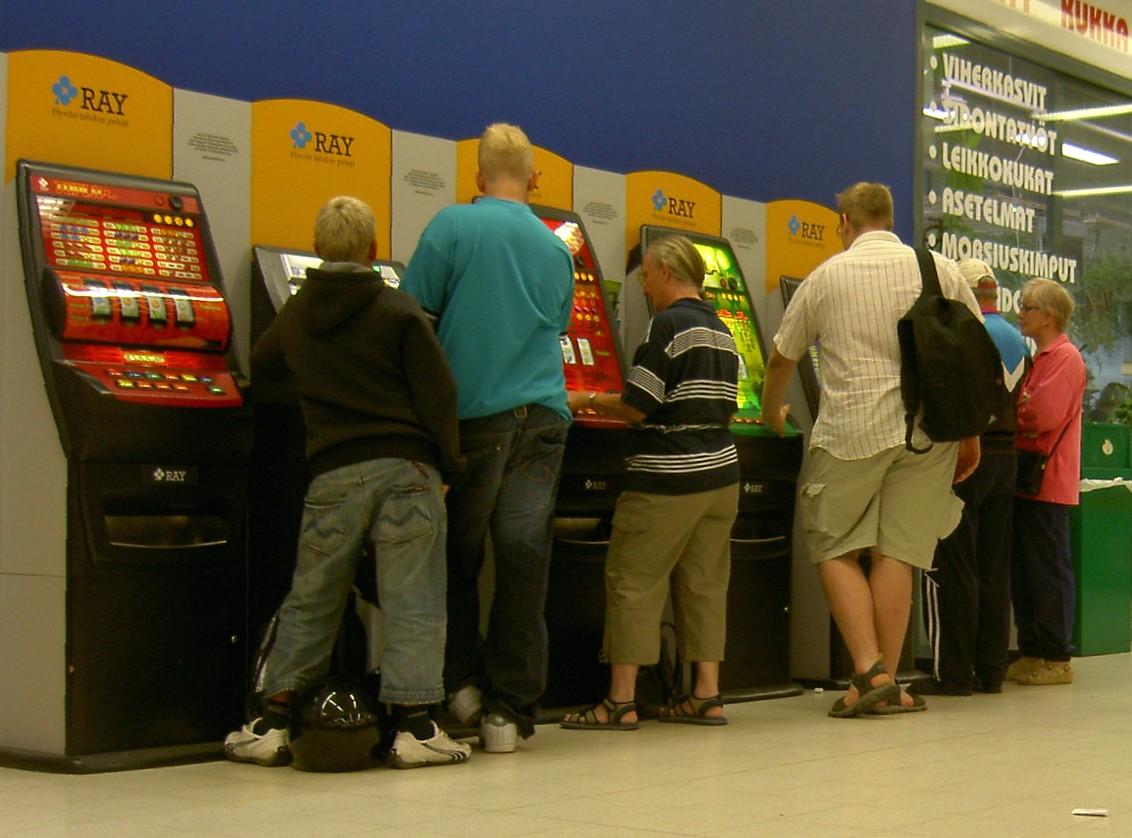 мини игры между людьми онлайн азартные
